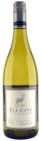 ELK COVE VINEYARDS - Pinot Gris