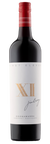 Jim Barry First Eleven (XI) Cabernet 2015