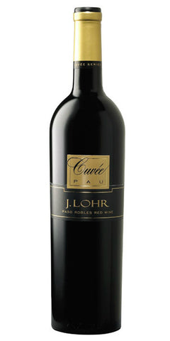 J LOHR VINEYARDS - Cuvée PAU