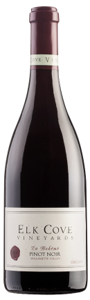 "Elk Cove Vineyards Pinot Noir ""La Bohème"" 2016"