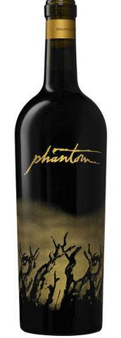 BOGLE VINEYARDS - Phantom Red 2016