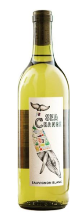Sea Change Sauvignon Blanc