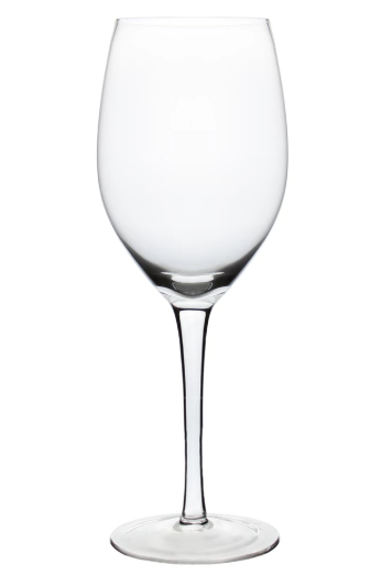 Ravenscroft Chardonnay Wine Glass (set of 4)