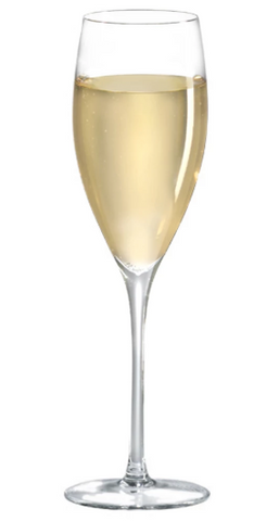 Ravenscroft Champagne Glass (set of 4)