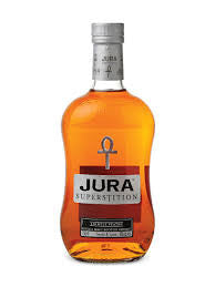 Jura Superstition 700ml