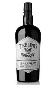 Teeling Small Batch Irish Whisky