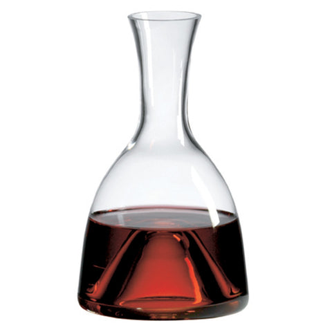 Ravenscroft Visual Decanter