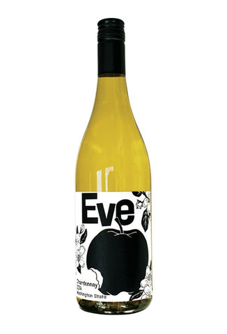 Charles Smith - Eve Chardonnay 2015