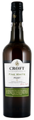 Croft White Port