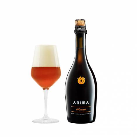 Anima 'Mozart' (.750ml)