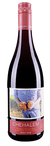 Chehalem '3 Vineyards' Pinot Noir 2013