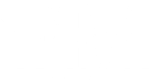 Time-Is-Money-Clothing