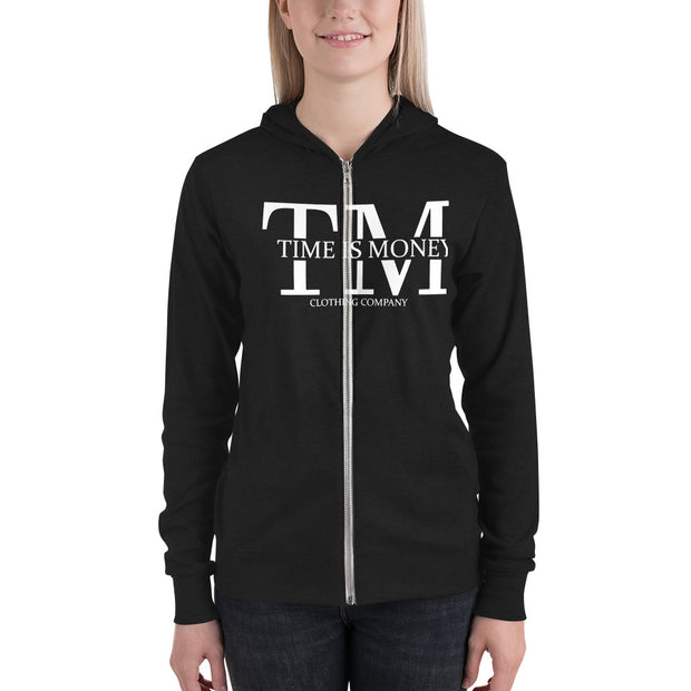 zip hoodie for women
