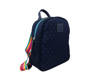 BackPack Sport Marino