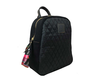 BackPack Sport Negra