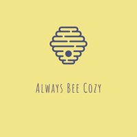 Always Bee Cozy