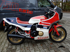 Honda Cb1100R Sc08Rc With Eckert 4In1 - Sold Bike