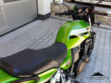 Kawasaki Zrx1200R 2004 Flawless Lowmiler Sold Bike