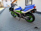 Kawasaki Zxr750 94 Low Miles Top State Bike