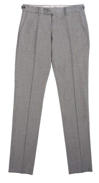 Trousers - sc reg vb2109 grey