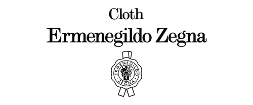 Cloth Ermenegildo Zegna