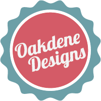 Oakdene Designs