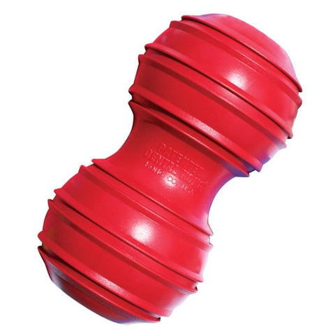 Kong Dental Dog Toy - Chew Toys - BeauJax Boutique