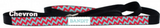 Adorable Personalized Dog Leads in 27 Designs! - Personalized Dog Leads - BeauJax Boutique