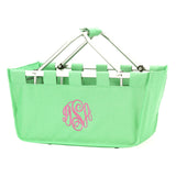 Large Market Totes - 13 Colors - Market Totes - BeauJax Boutique