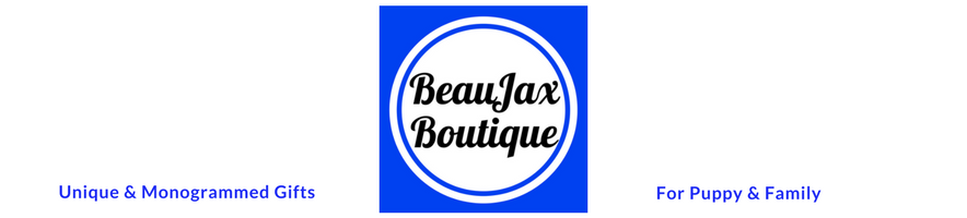 BeauJax Boutique