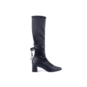 EMMA Boot | Black