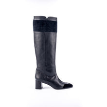 Load image into Gallery viewer, MAPLE Boot | Black