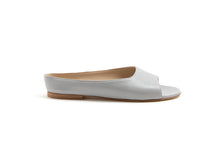 Load image into Gallery viewer, LIN Sandal | Pale Blue