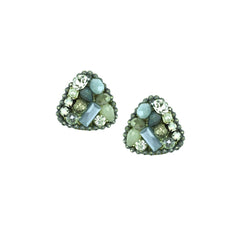 Aria Earrings - Bon Flare Ltd.