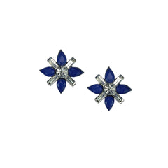 Spark Earrings - Bon Flare Ltd.