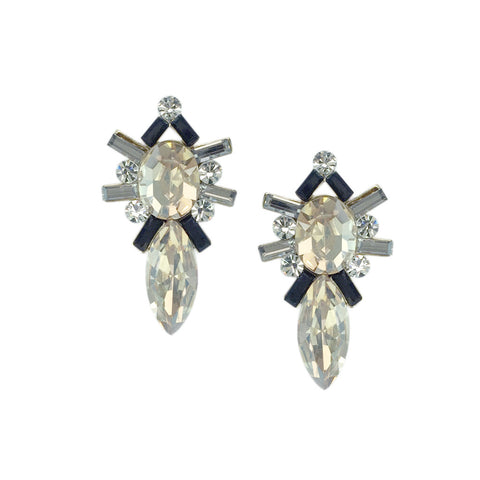Aubree Earrings
