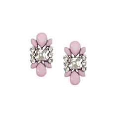 Sofia Earrings - Bon Flare Ltd.