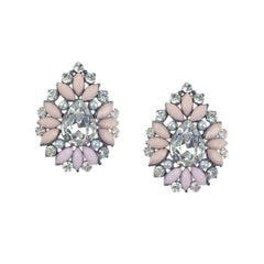 Mila Earrings - Bon Flare Ltd.
