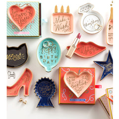 Charming Moments Tray Cake - Bon Flare Ltd.