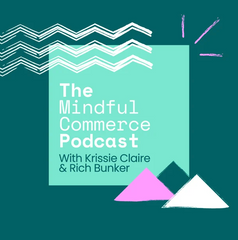 MindfulCommerce Podcast