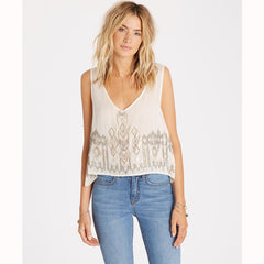 Spell Bound Top