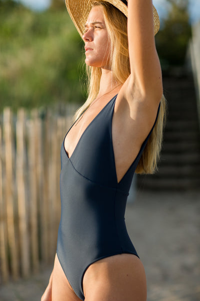 Barbados One Piece