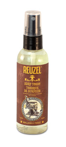 Reuzel Surf Tonic 350 mL