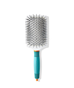 Moroccanoil Ceramic Paddle Brush