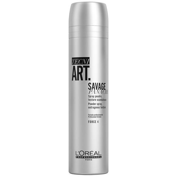 L'Oréal Tecni Art Savage Panache 250ml