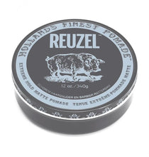 Load image into Gallery viewer, Reuzel Pomade Extreme Hold Matte