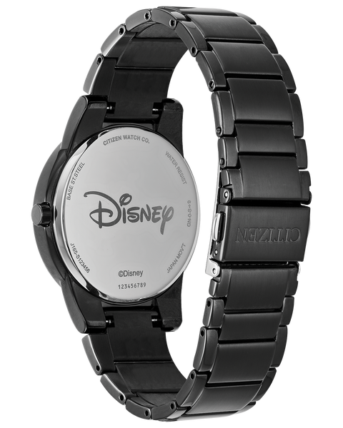 Citizen Disney Mickey Mouse Modern Men's Watch