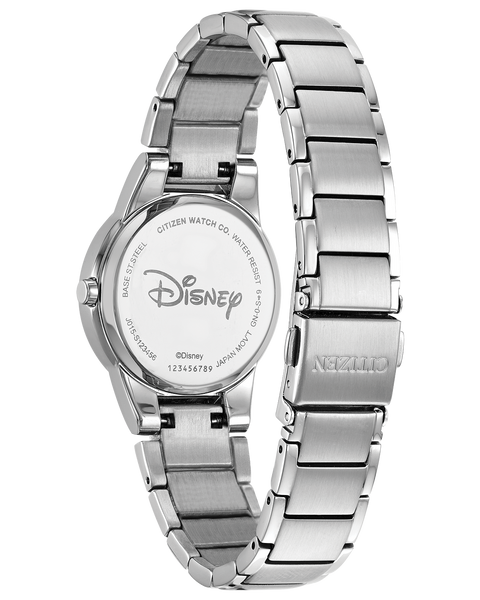 Citizen Disney Mickey Mouse Ladies Watch