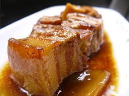All Natural Heritage Farms Cheshire White Pork-Belly
