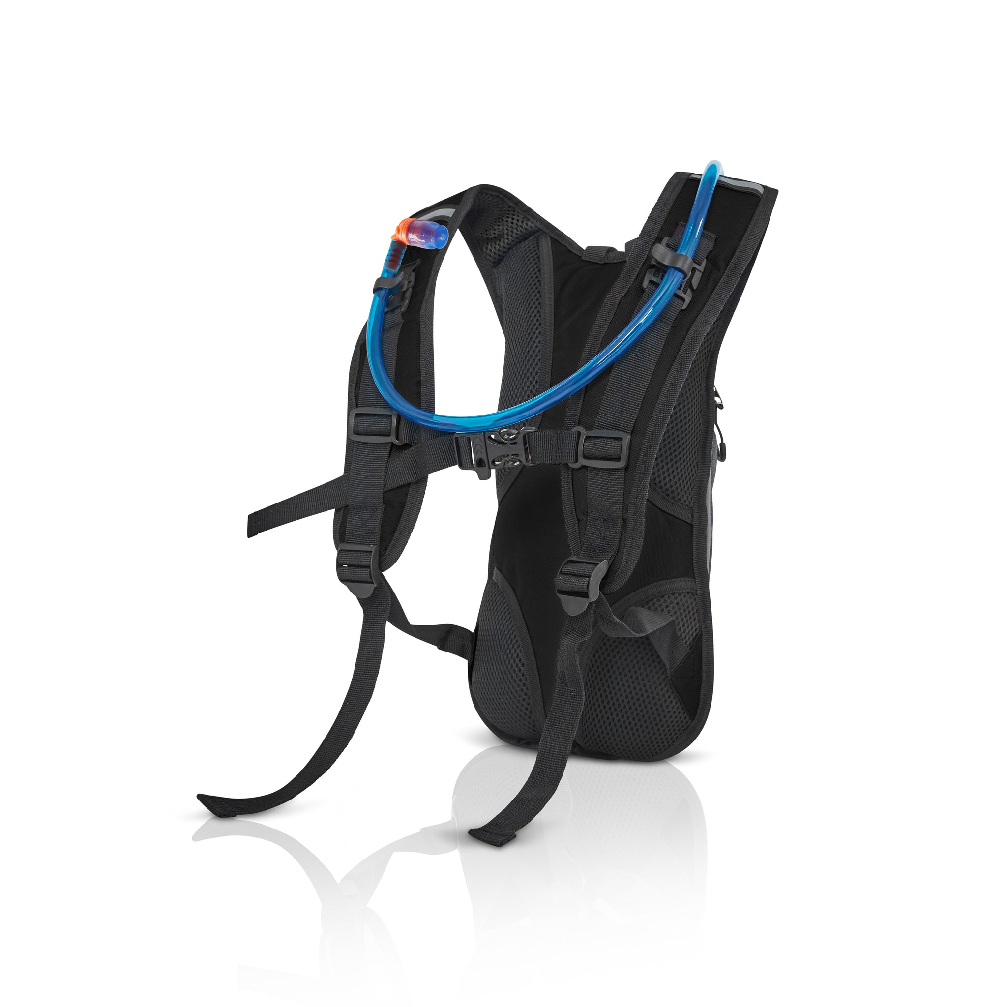 Road Runner Hydration Pack
